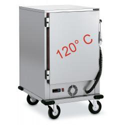 Etuve mobile 120 ° C - électrique