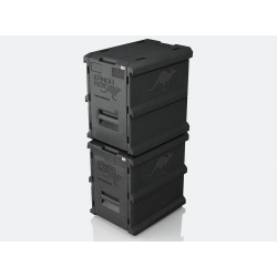 Armoire isotherme TOWER GN - 100 litres