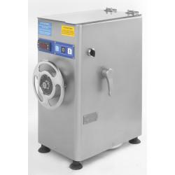 Hachoir Refrigeré 82 MM INOX