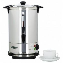Percolateur à café 48 tasses