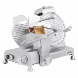Trancheuse à jambon Ø 220 mm