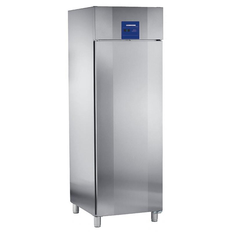 Armoire négative 600 litres