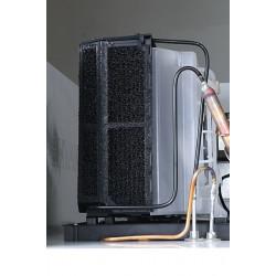 Armoire positive ventilée 400 X 600
